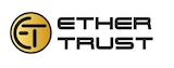 Ethertrust