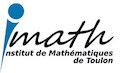 IMATH